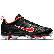 b994b692d5a Girls  Softball Cleats