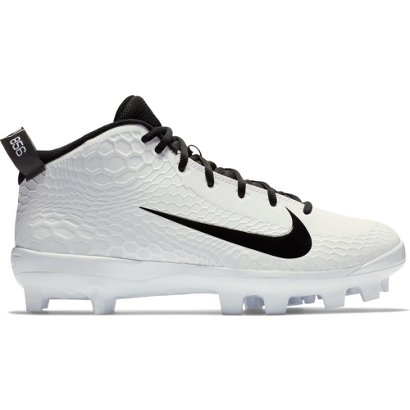 competitive price 3c72b 67592 ... Nike Men's Force Zoom Trout 5 Pro MCS Baseball Cleats. Men's Baseball  Cleats. Hover/Click to enlarge