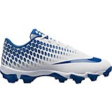 sale retailer f3128 435b7 Men s Vapor Ultrafly 2 Keystone Baseball Cleats Quick View. Nike