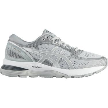 1165e3de1618 ASICS Women's GEL-NIMBUS 21 Running Shoes | Academy