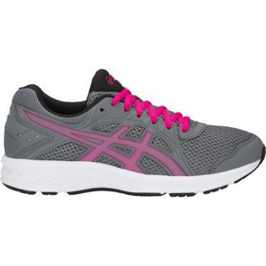 asics womens running