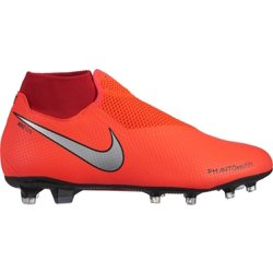 Phantom Vision Pro Dynamic Fit Firm-Ground Soccer Cleats