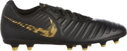 Nike Legend 7 Club Multiground Soccer Cleats