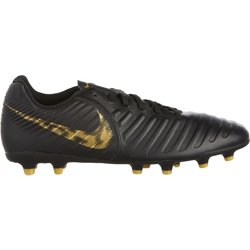 Legend 7 Club Multiground Soccer Cleats