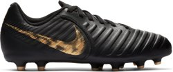 Nike Kids' Jr. Legend 7 Club Multiground Soccer Cleats