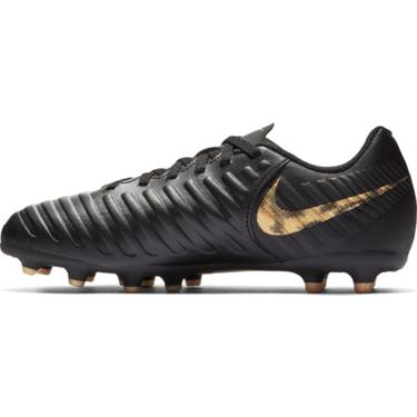 b3c053726 Nike Kids' Jr. Legend 7 Club Multiground Soccer Cleats | Academy