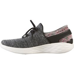 Women's You Attract Slip-On Shoes