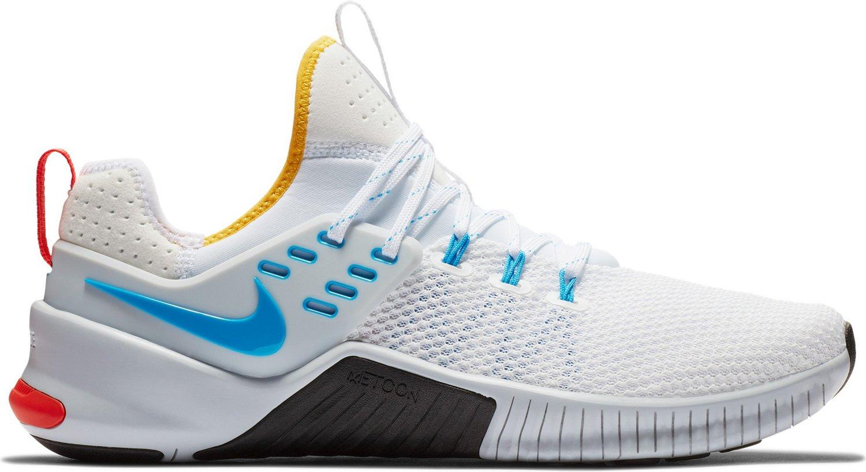 Nike Men s Metcon Free Training Shoes  15586a236