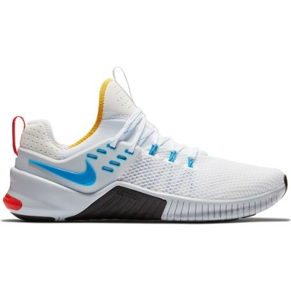 a03667fce1a3 ... Nike Men s Metcon Free Training Shoes. Men s Training Shoes.  Hover Click to enlarge
