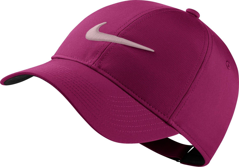 a719fec5dc0 Nike Women s Legacy91 Golf Cap