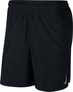 Men's Challenger 7 in Running Shorts