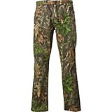 9547bff1ad Men s Hill Country Twill Pants