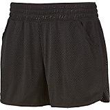 d7ce92e7e Women s Mesh Basketball Shorts