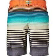 Men's Swimsuits