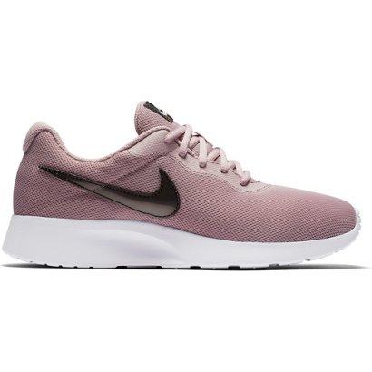 ef29956878ef Nike Women s Tanjun Shoes