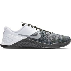 Men's Metcon 4 Training Shoes