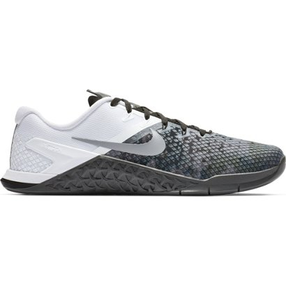 meet 876d9 af0a3 Nike Men's Metcon 4 Training Shoes | Academy