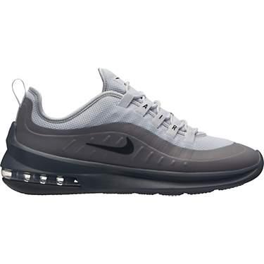 best sneakers 0c630 f548b Nike Air Max | Academy