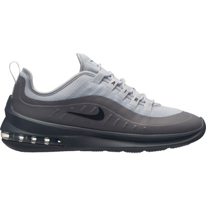 8ed8553dd9 Nike Men's Air Max Axis Shoes | Academy