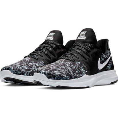 4c90224afddf6 Nike Women s In-Season TR 8 Training Shoes