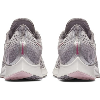 3ecae2bdadb9c ... Air Zoom Pegasus 35 Running Shoes. Women s Running Shoes. Hover Click  to enlarge. Hover Click to enlarge. Hover Click to enlarge. Hover Click to  enlarge