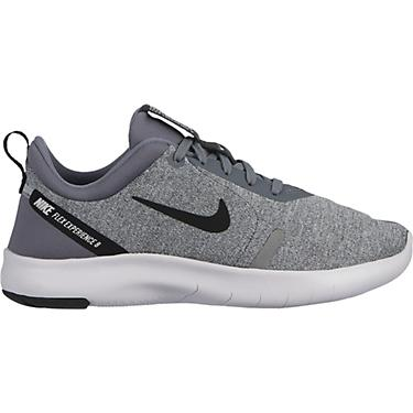 b1be05824247a Nike Kids' Flex Experience RN 8 Running Shoes | Academy