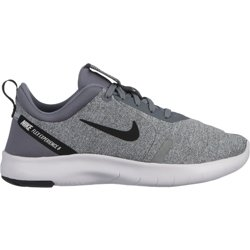 ca6b84d1f432 Boys  Nike Shoe Deals