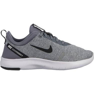 acd71ac4a57a6 Nike Kids' Flex Experience RN 8 Running Shoes   Academy