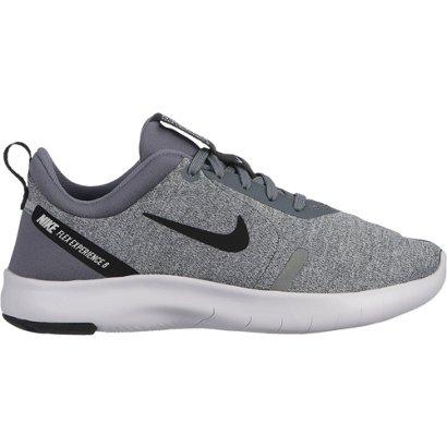 pretty nice cb9c8 bfc3c Nike Boys  Flex Experience RN 8 Running Shoes