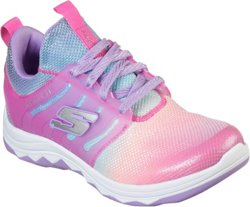 Girls' Diamond Running Shoes