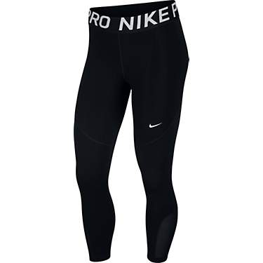 95692568f74 Shop Nike Clothes & Outfits for Women | Academy