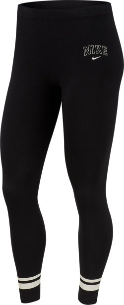 Women's Sportswear Varsity Leggings