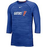 Nike Men's University of Florida Dri-FIT Legend T-shirt