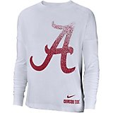 Nike Women's University of Alabama Oversize T-shirt