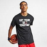 1cf0fc8ef91 Basketball Apparel | Basketball Shorts, Shirts & Apparel | Academy