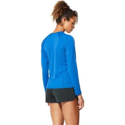 1b80570d Speedo Women's Swim T-shirt | Academy