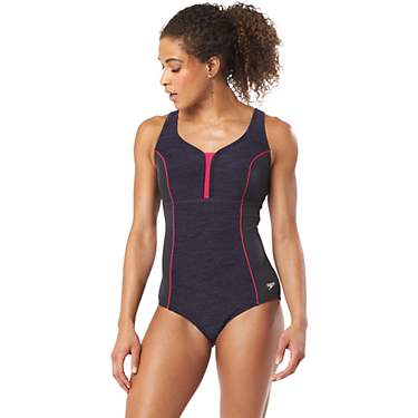 ab944849798 Womens One Piece Swimsuits | Academy