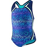 dfc756d4a Girls' One-Piece Swimsuits | Girls' One-Piece Bathing Suits | Academy