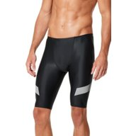Speedo Men's Speed Bar Jammers