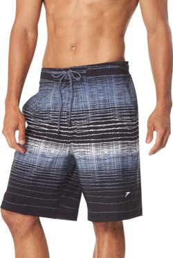 Men's Volt Wire E-board 20 in Swim Trunks
