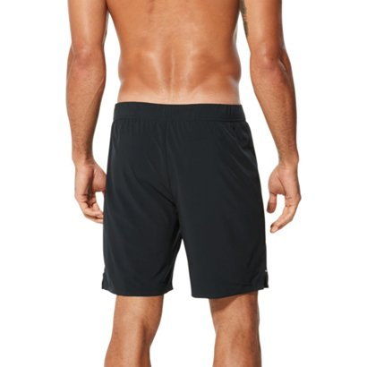 062f40fdfe ... Swim Shorts. Men's Boardshorts & Trunks. Hover/Click to enlarge. Hover/ Click to enlarge