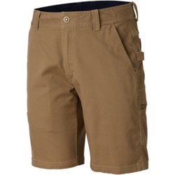 Men's Ultimate Roc Flex Shorts