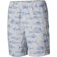 Columbia Sportswear Men's Super Backcast Water Shorts