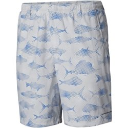 Men's Super Backcast Water Shorts