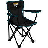 Logo Jacksonville Jaguars Toddler Chair