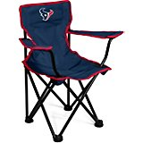Logo Houston Texans Toddler Chair