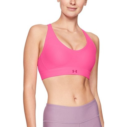 6fd6d8f033695 Academy   Under Armour Women s Vanish Mid Sports Bra. Academy. Hover Click  to enlarge