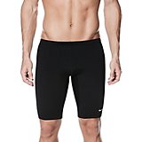 Nike Men's Swim Performance Jammers
