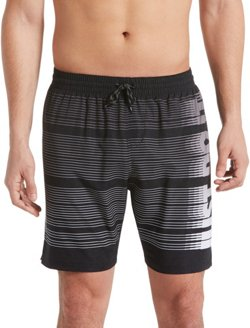 Nike Men's JDI Vital Volley Swim Trunks