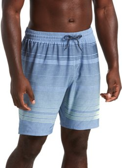 Men's JDI Vital Volley Swim Trunks